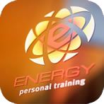 Energy Fitness Personal Training