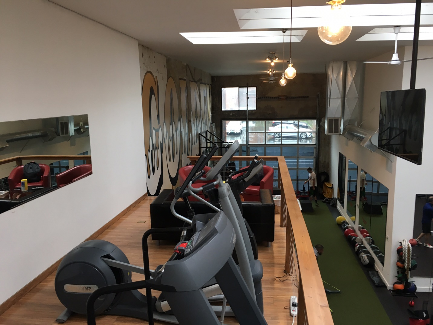 Image of Energy Fit Studio